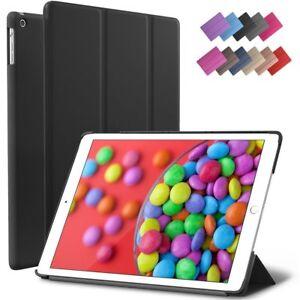 Smart Case for iPad Air 4th Generation 2020 10.9-Inch Auto Sleep/Wake