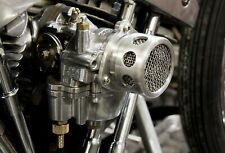 Harley S&S Super E Air Filter