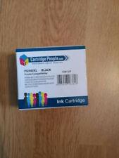 Canon PG-540XL compatible Ink Cartridges for Pixma MX535 - Black CartridgePeople