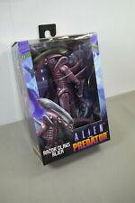 Aliens vs Predator    Razor Clanws Alien  7-inch Actionfigur NECA Neu KA11*