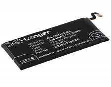 Akku Batterie Battery für Samsung Galaxy S7 SM-G930F EB-BG930ABE EB-BG930ABA