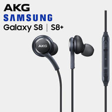 EO-IG955 AKG Earphone Stereo earphone Headset Handsfree For Samsung Galaxy S9 S8