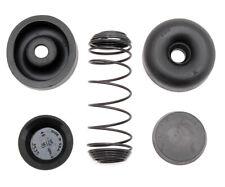 Drum Brake Wheel Cylinder Repair Kit-Base Rear,Front Raybestos WK20