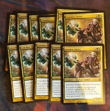 Mtg loxodon smiter x 1 great condition