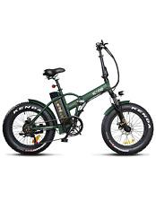 e-bike bici elettrica pedalata assistita ICON.E ALL ROAD PLUS - PRONTA CONSEGNA