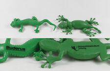Salamander === Buderus/University Hospital Leipzig Figures 2 Promotional Figures
