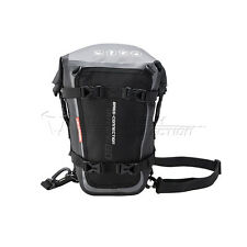 SW Motech Bags Connection Drybag 80 Waterproof Tailbag Tankbag