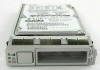 "Oracle Sun 600GB 10k SAS 2.5"" SAS 6Gb/s HDD 7064135 HUC109060CSS600 + Caddy"