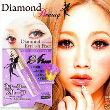Japan Diamond Eyelash Fixer False Eyelash Glue 5ml N162