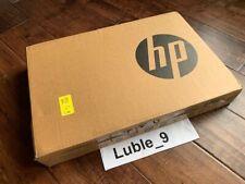 HP Stream 14  Laptop AMD A4 4GB RAM 32GB eMMC Brilliant Black - AMD A4-9120e NEW