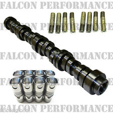 Buick/Chevy/GMC 5.3 AFM Camshaft/Cam+Lifter Kit Single Bolt/4x 07-13 12625436
