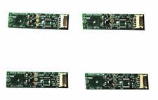 DV313 Developer Unit Chip For Konica Minolta Bizhub C258 C308 C368 C458 C558/658