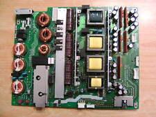 Netzteil MPF3609 für Sharp LC-37GA3E und LC-37GA4E