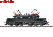 "Märklin H0 37871 locomotive électrique BR E 93 de DB ""mfx Sound+Exposition 2017"""