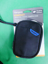 Targus Classic Compact Camera Case, Weather Resistant
