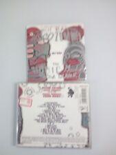 LONDON FUNK ALL STARS - FLESH EATING DISCO ZOMBIE - CD