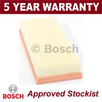 Bosch Air Filter S3047 1457433047