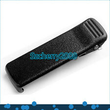 Belt Clip for Motorola HT1000 JT1000 MTX8000 MTX9000 MT2000 MTS2000 Visar Radio