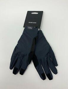 RAPHA Explore Gloves Size XS New