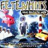 Fetenhits - Neue Deutsche Welle 2 von Various | CD | Zustand gut