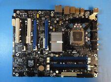 Intel  DX48BT2 E26191-205 motherboard