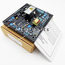 NEW Automatic Voltage Regulator For Stamford Generator AVR MX341