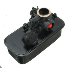 Fuel Gas Tank Mover Carburetor for Briggs Stratton Sprint Quattro Engine