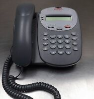 Avaya 5402 Digital IP/VoIP Phones for Business or Office