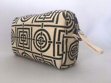 Qantas Florence Broadhurst Amenity Kit Bag with Contents eg Payot Samples #1