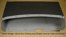 1936 Pontiac Glove Box, C4066033R