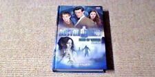 Doctor Who: Dead of Winter James Goss 1st/1st BBC UK Hardback 2011 Matt Smith