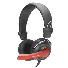 NGS VOX360 DJ Headset / Headphones