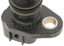 Crank/Cam Position Sensor -INTERMOTOR PC449- ENG. CONTROL SENSORS