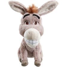 Dreamworks Shrek Donkey 25cm Soft Toy