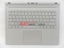 New listing Oem Keyboard Performance Base 1705 w/ nVidia Gpu for Microsoft Surface Book 1703