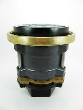 1 NEW HIGH PERFORMANCE AFTER MARKET NELSON SR100 BIG GUN REPLACEMNET BEARING