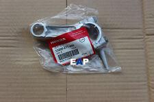 Brand New Connecting Rod For Honda GX160 GX200(Genuine)Parts No.13200-Z1T-600
