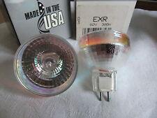 PROIETTORE diapositive LAMPADINA Ektapro EKTALITE X1 82V 300W EXR 12092 per 5050