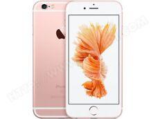 Apple iPhone 6s - 16GB-Oro Rosa (Sbloccato)