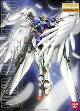 1/100 MG WING GUNDAM ZERO ENDLESS WALTZ - BANDAI