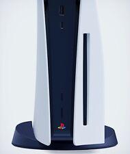 PlayStation 5 PS5 Retro Console HQ Logo PS Classic Vinyl Sticker PS Console Logo