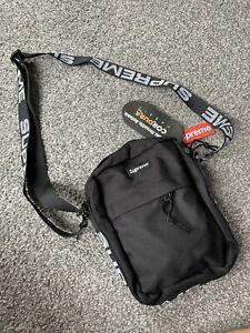Supreme Shoulder Bag Brand New