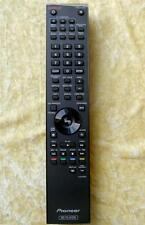 PIONEER Remote Control VXX3351 For Blu-Ray DVD BDP-31FD 120 120FD  121  330