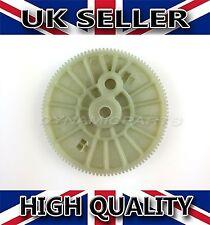 Land Rover Freelander & Range Rover rear wiper arm motor repair gear pulley
