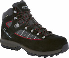 Berghaus Men's Walking/Hiking/Trail Boots