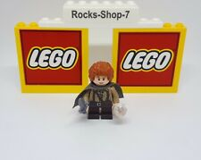 Lego Lord of the Rings Samwise Gamgee Minifigure Set 9470 Sam Cape Sword A40M
