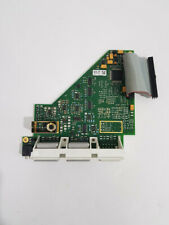 Philips / Agilent M1353-66501 Single Front End Board