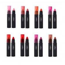 Maquillage des lèvres L'Oréal baume