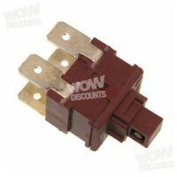 4553180 4.553-180.0 GENUINE KARCHER Brass Control Piston Unloader
