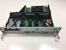 HP LASERJET 8100 8150 Formatter Board C4165-60002